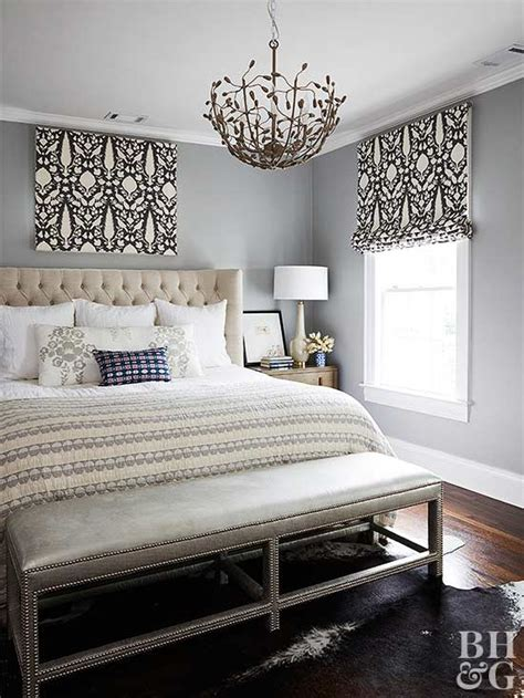 paint color schemes bedrooms how to clean a bedroom 16589 | 102859615.jpg.rendition.largest