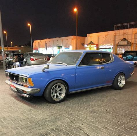 Datsun Forums by Datsun 160b 180b Bluebird Sss Vintage And Classic