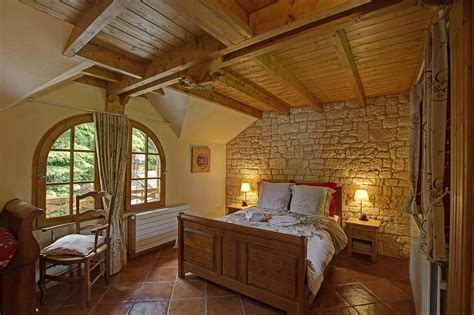chambre d hote vayrac les pareuses rhône alpes haute savoie