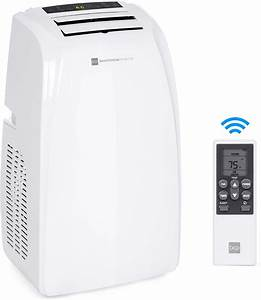Top 5 Best Portable Air Conditioner Vertical Window