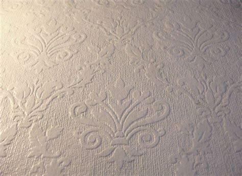 painting  anaglypta wallpaper gallery