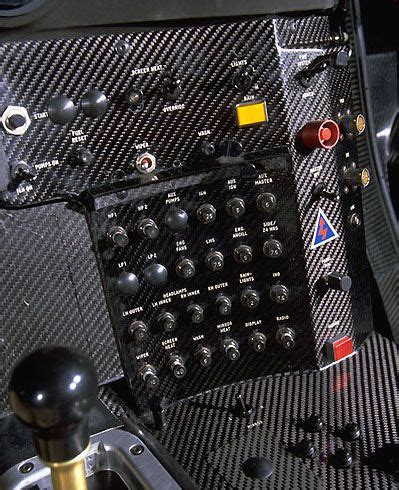 Circuit Breaker Race Car Google Search Wiring Super