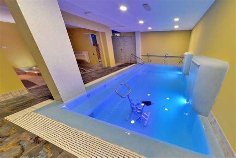 hotel aurora misano adriatico  bramante