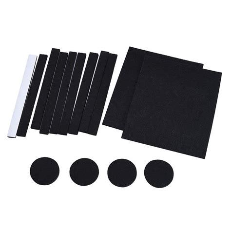 buy wholesale custom table legs from china custom