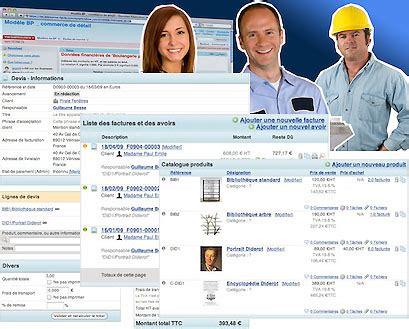 logiciel bureau virtuel auris solutions distributeur bureau virtuel entreprise