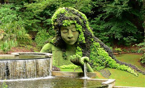 atlanta botanical garden things to do in atlanta southeast eco conference 2016