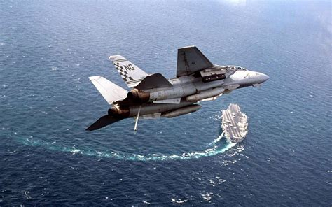 Wallpapers Grumman F14 Tomcat Wallpapers