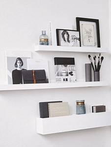 Bilder Im Badezimmer Aufhängen : bilder richtig aufh ngen so gelingt der perfekte wandschmuck wohnung bilderleiste ~ Eleganceandgraceweddings.com Haus und Dekorationen