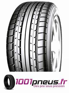 Pression Pneu 205 55 R16 : pneu yokohama 205 55 r16 91v advan a460j 1001pneus ~ Maxctalentgroup.com Avis de Voitures