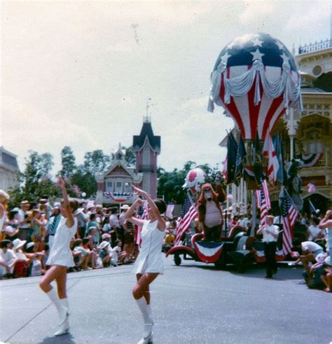 photographs   americas  bicentennial celebration