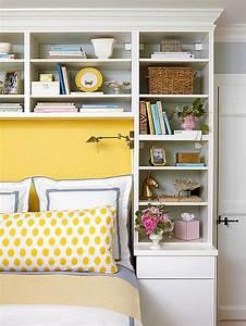 Bedroom, Storage, Solutions
