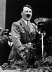 grayscale adolf hitler 2152x2969 wallpaper High Quality ...