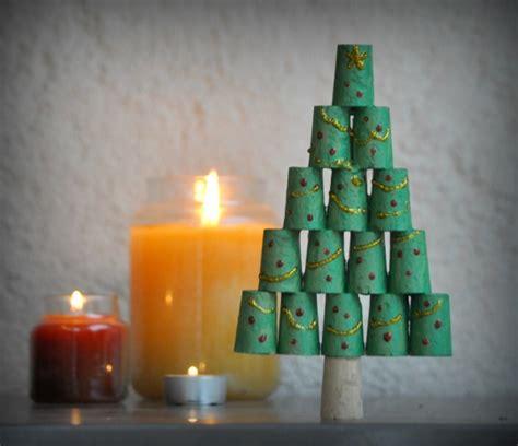 Lavoretti di Natale con tappi di sughero da fare con i bambini : Blogmamma it