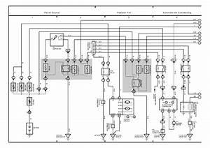 2008 Nissan Sentra Engine Partment Diagram 2008 Infiniti