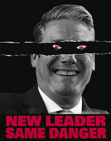 Keir Starmer Archives - Guido Fawkes