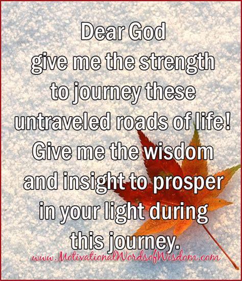 prayer  strength quotes quotesgram