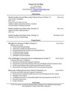 resume format resume fill up form