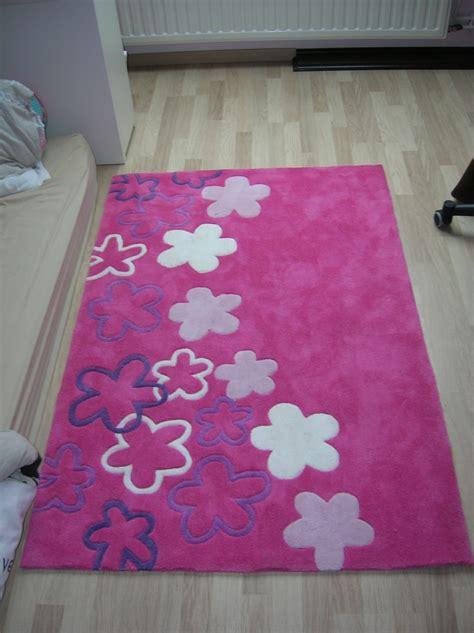 tapis chambre fille trendyyy com