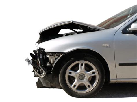 What Are The Different Types Of Car Accident Liability