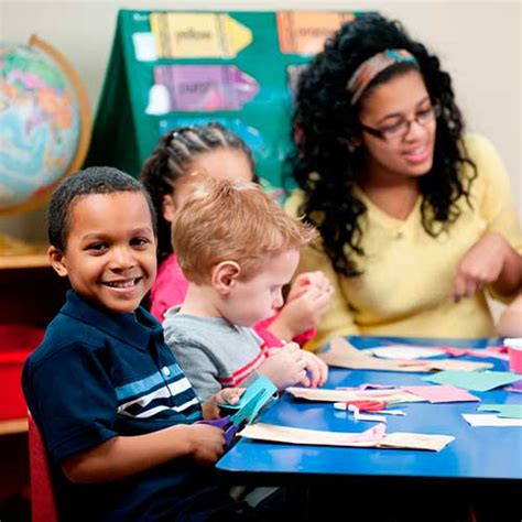 adhs 555 | child care facilities licensing 2