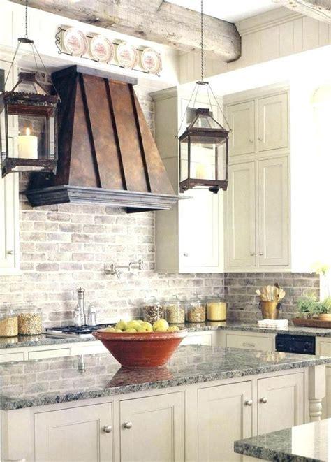 farmhouse backsplash tile google search rustic kitchen