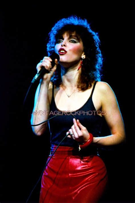 pat benatar | Pat benatar, The wedding singer, Women in music