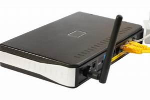 Router Mit Router Verbinden : mit dem handy ins internet so geht es ber den router ~ Eleganceandgraceweddings.com Haus und Dekorationen