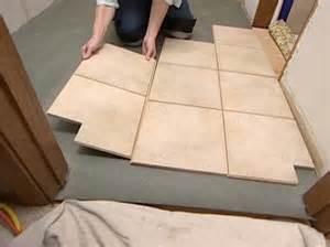advantage disadvanatge of floating tile floor flooring ideas floor design trends