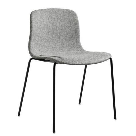 hay about a chair aac17 upholstery eclectic cool