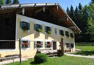 Tiny House österreich : salzburg open air museum austria euro t guide what to ~ Whattoseeinmadrid.com Haus und Dekorationen
