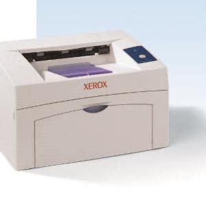 Printer driver xerox phaser 3117 windows 7. 3117 XEROX PRINTER DRIVER DOWNLOAD