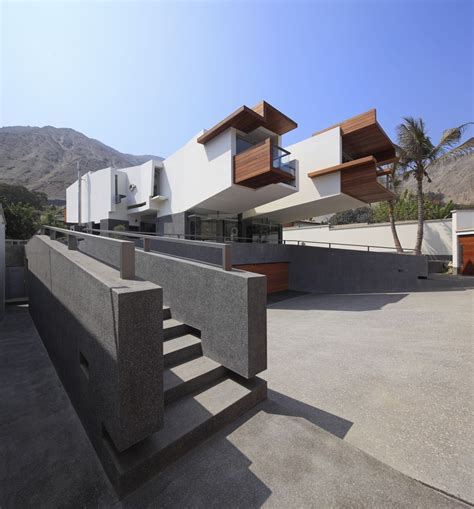 house forever gallery of a house forever longhi architects 5