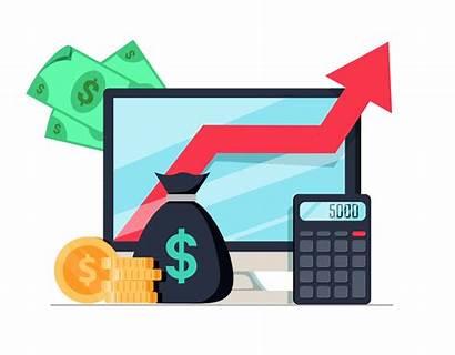 Revenue Increase Medical Practice Ways Financing Patient