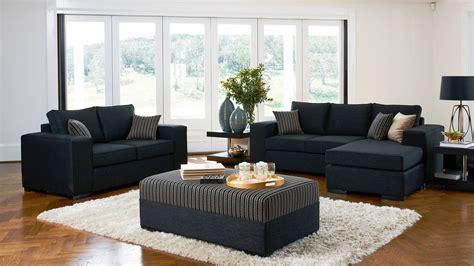 metro  piece fabric lounge suite home ideas lounge