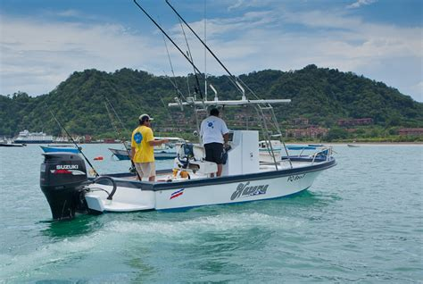 Fishing Boat Ocean by Catamaran For Sale Mexico Wooden Boat Sales Victoria