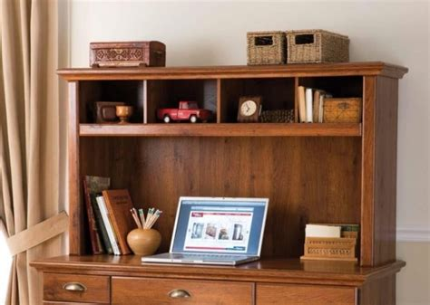 better homes and gardens office furniture better homes