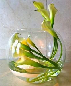 l39 art floral moderne jolis arrangements de fleurs fraiches With déco chambre bébé pas cher avec petit bouquet de fleurs pour centre de table