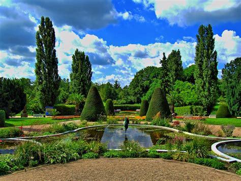 botanische gärten in deutschland the world s 8 most amazing botanical gardens ecorazzi