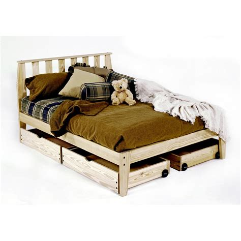 cheap king beds materials of bed frame silo tree farm