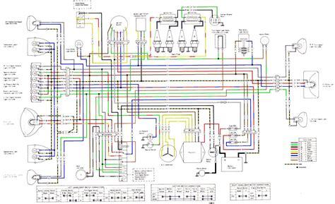 Wiring Diagram Apktodownload