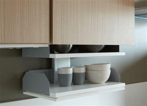 hauteur meubles cuisine quelques liens utiles