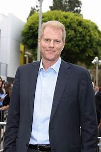 Noah Emmerich a.k.a Stan Beeman - Watch The Americans