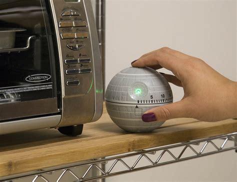 wars kitchen accessories wars kitchen accessories top 10 coolest ones