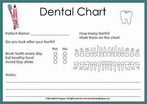 Dental Clinic Dramatic