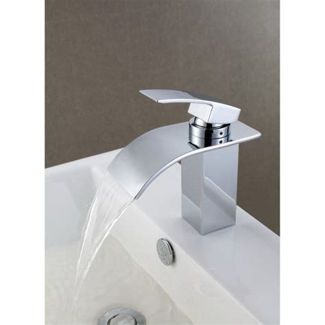 modern kitchen sink faucets bathroom modern bathroom faucets for your sink