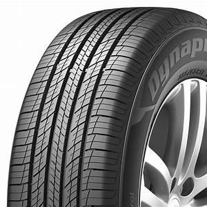 Hankook U00ae Dynapro Hp2 Ra33 Tires