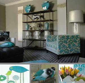 24 best images about turquoise on pinterest for Best brand of paint for kitchen cabinets with aqua bathroom wall art