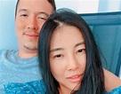 孫瑩瑩2年前傳婚變遭嗆阿姨 囂張小三曾爆阮經天性癖