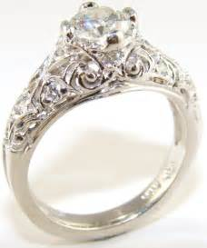 wedding rings 300 style wedding rings with style of vintage wedding rings 250 300 style of