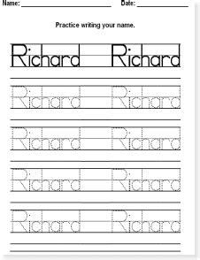 instant name worksheet maker genki for the